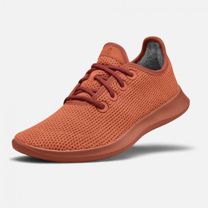 tree-runners-allbirds-les-sneakers-confo-et-ecolo