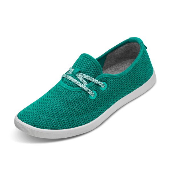 tree-skippers-allbirds-les-sneakers-confo-et-ecolo