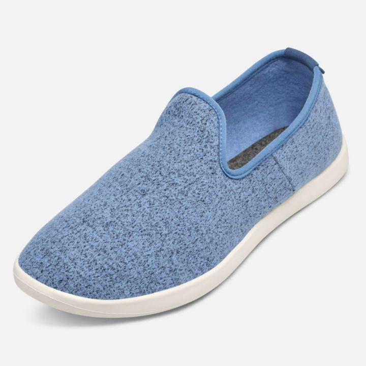 wool-loungers-allbirds-les-sneakers-confo-et-ecolo