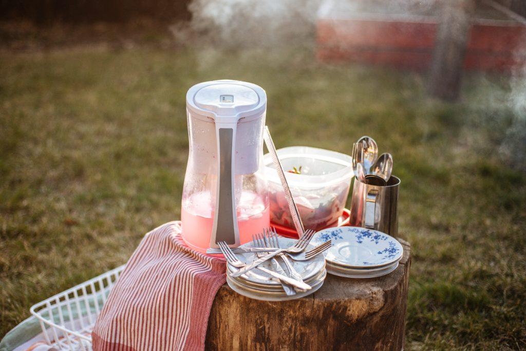 8-idees-pour-un-pique-nique-sans-dechets-sans-plastique-4