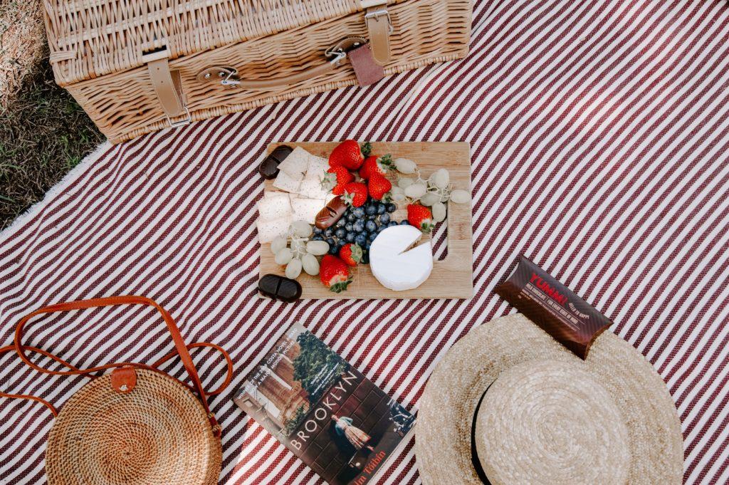 8-idees-pour-un-pique-nique-sans-dechets-sans-plastique-5