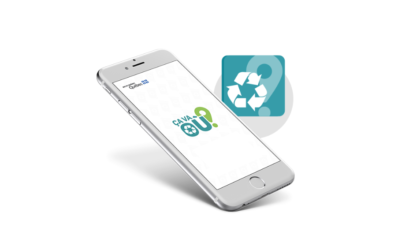 CaVaOu-application-RecycQuebec-recyclage