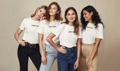 You-Can-T-shirt-15-Vero-Modadeviens-feministe-arretes-la-fast-fashion-