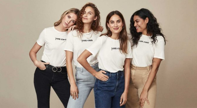 You-Can-T-shirt-15-Vero-Modadeviens-feministe-arretes-la-fast-fashion-