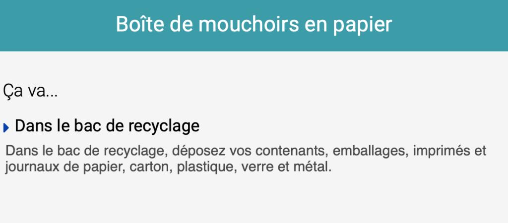 boite-mouchoir-papier-ca-va-ou-une-application-pour-recycler-efficacement-4