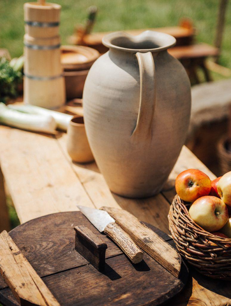 cidre-fermentation-lutter-gaspillage-alimentaire-que-faire-avec-les-restes-de-noel-et-du-reveillon-5