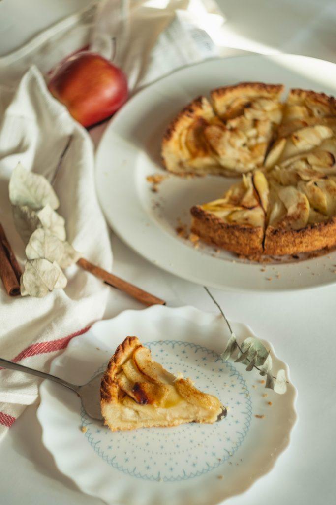 cuisiner-tarte-gateau-lutter-gaspillage-alimentaire-que-faire-avec-les-restes-de-noel-et-du-reveillon-1