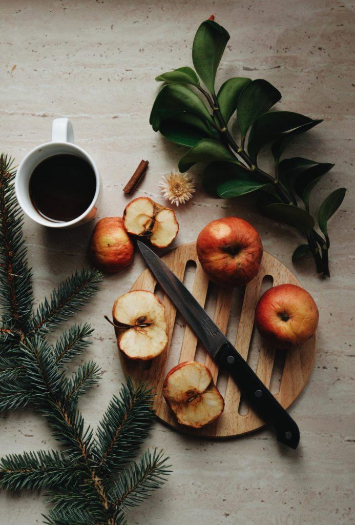 fruit-moche-compote-lutter-gaspillage-alimentaire-que-faire-avec-les-restes-de-noel-et-du-reveillon-6