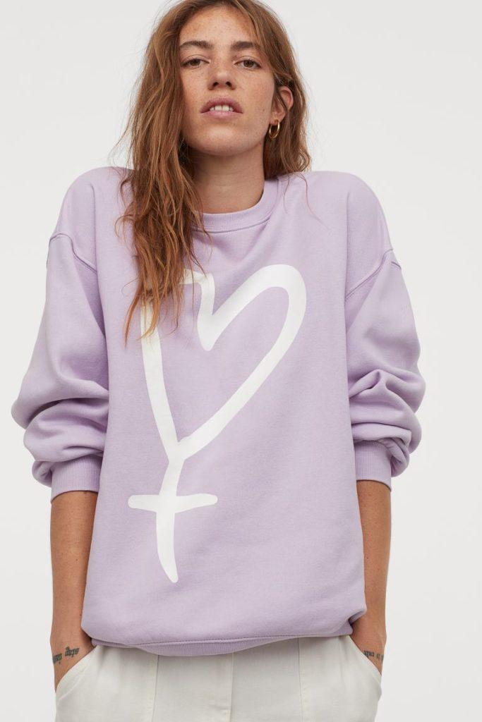 hm-femme-signedeviens-feministe-arretes-la-fast-fashion-