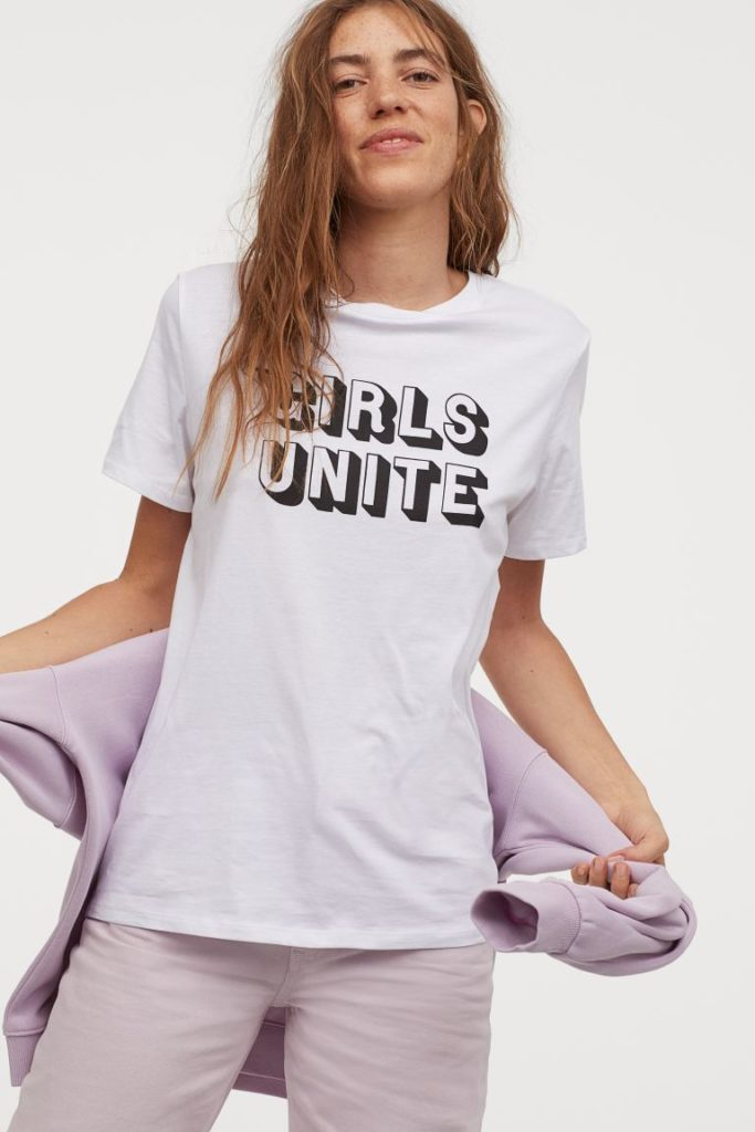 hm-girls-united-5deviens-feministe-arretes-la-fast-fashion-