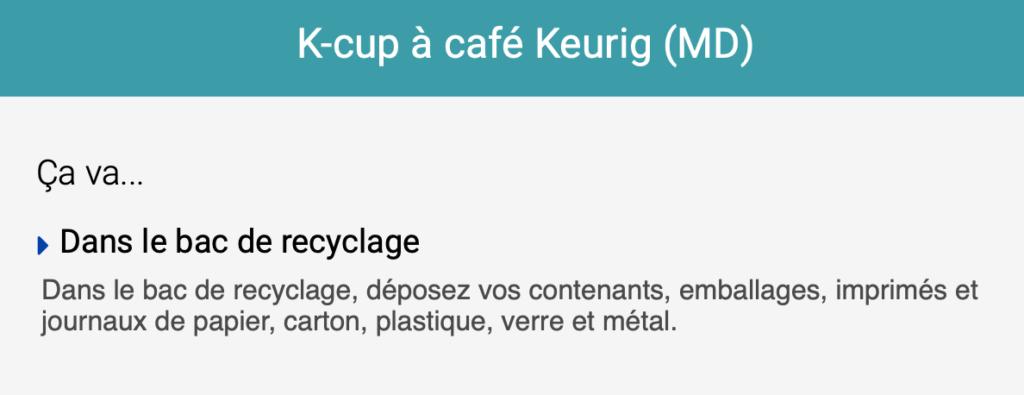 k-cup-keurig-cafe-ca-va-ou-une-application-pour-recycler-efficacement-5