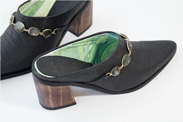 manavai-cuir-vegan-pinatex-shoes