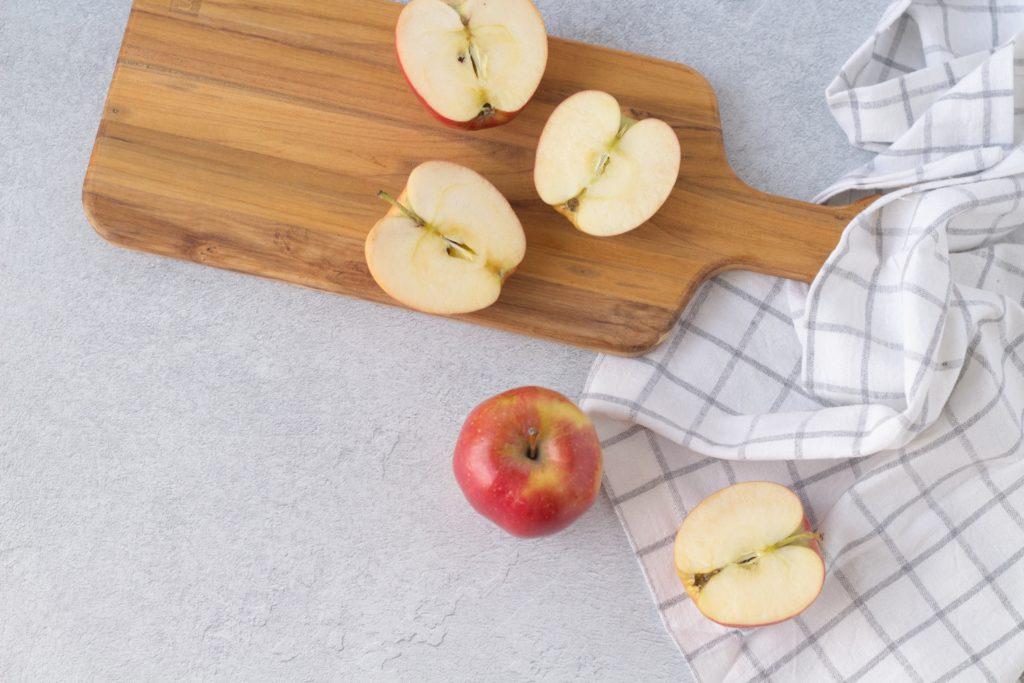 pomme-compote-lutter-gaspillage-alimentaire-que-faire-avec-les-restes-de-noel-et-du-reveillon-4