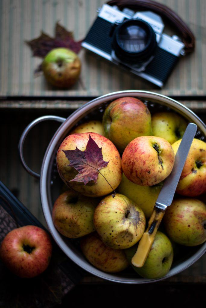 pomme-fruit-moche-lutter-gaspillage-alimentaire-que-faire-avec-les-restes-de-noel-et-du-reveillon-3
