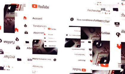 100-idees-de-videos-pour-votre-chaine-youtube-mode