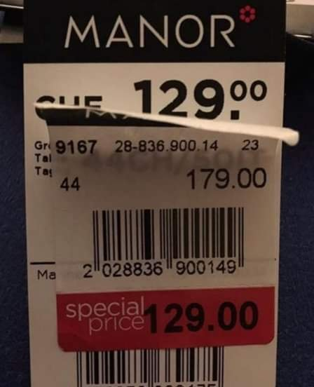 Black-Friday-arnaque-surconsommation-fausse-promo