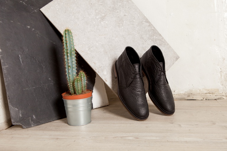 Bourgeois-Boheme-Pinatex-boots