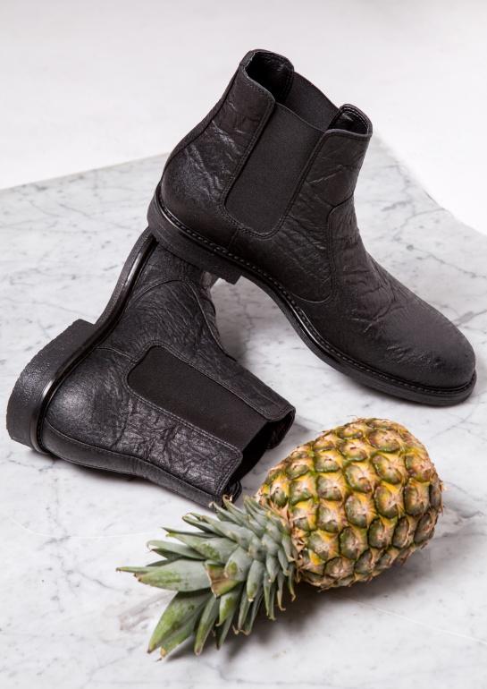 Bourgeois-Boheme-cuir-vegetal-Pinatex-boots