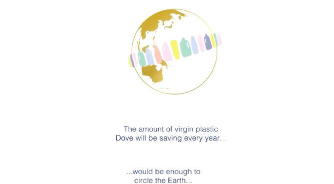 Dove-en-guerre-contre-le-plastique