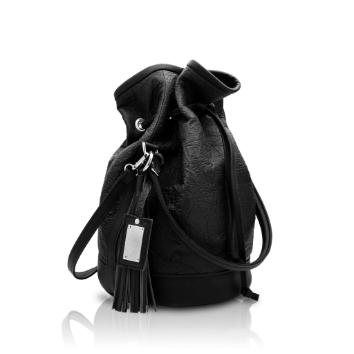 alexandra-k-pinatex-bag-cuir-vegetal-sac-main