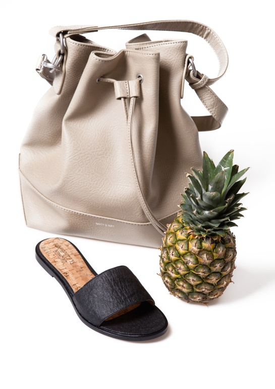 bourgeois_boheme-pinatex-sandal-Felicity-Black