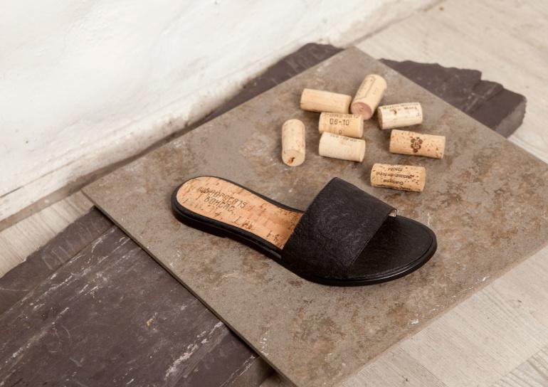 bourgeois_boheme-pinatex-sandal