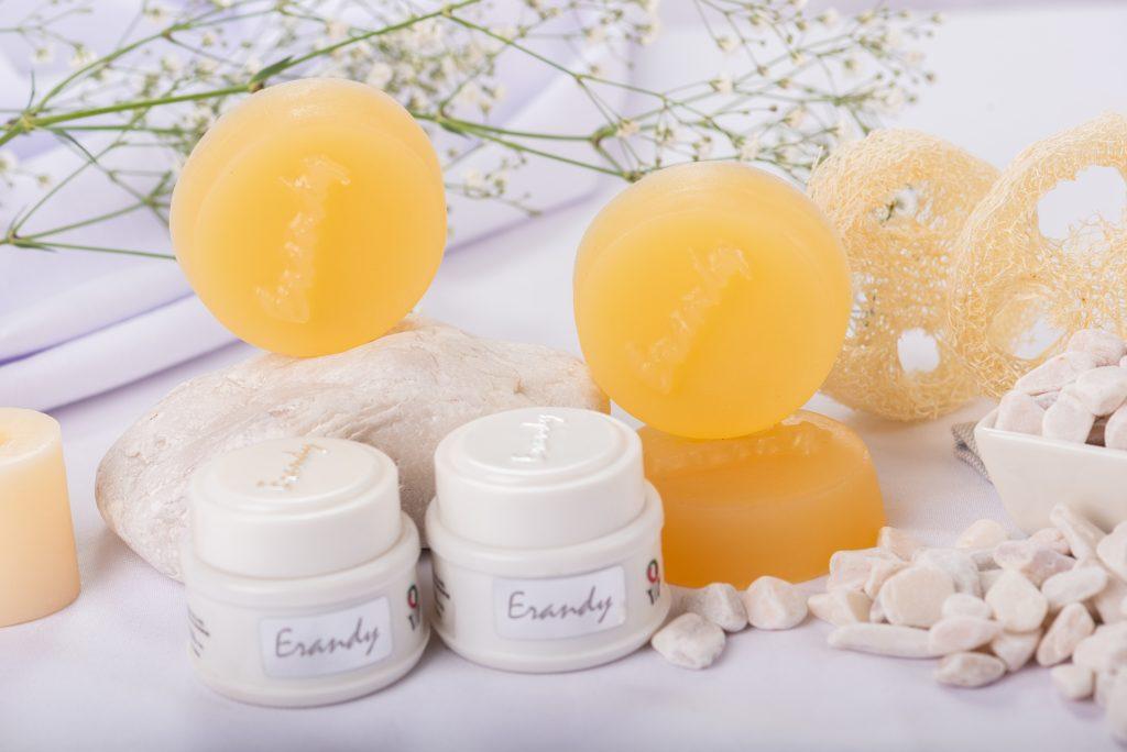 cosmetique-zero-dechetlutter-gaspillage-alimentaire-que-faire-avec-les-restes-de-noel-et-du-reveillon-1