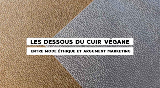 cuir-vegan-cuir-vegetalien-quest-ce-que-cest